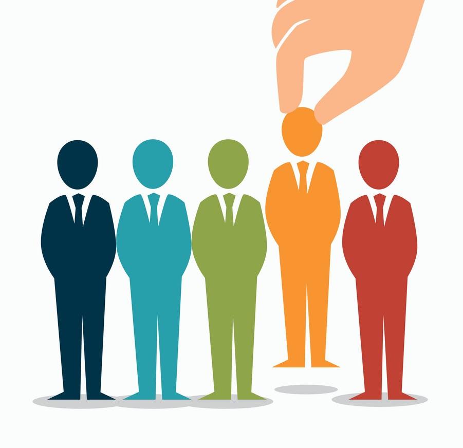 دعوت به همکاری متلب کدر